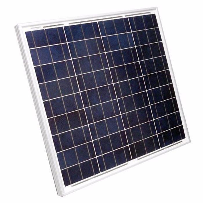 Buy Solar Panels Online Poly-crystalline Jinko Solar Module