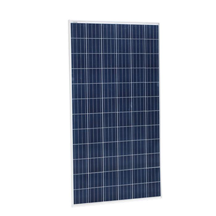 مروحة الطاقة الشمسية