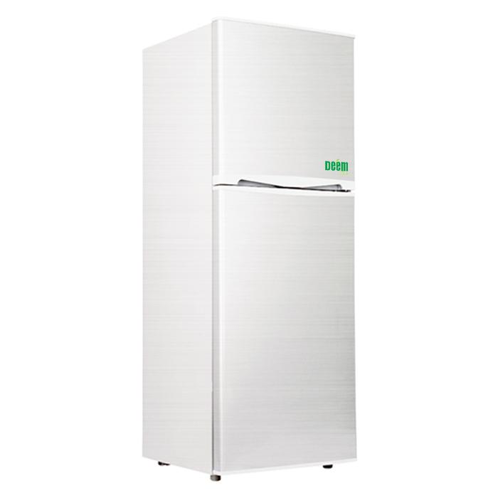 Solar Refrigerator 6.6 ft