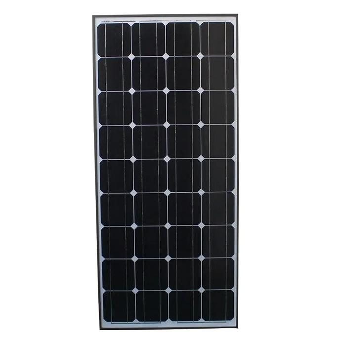 Solar Panel 320W 24v